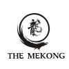 Mekong Santry