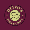 Olivo's Fish & Chips