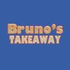 Bruno's Takeaway