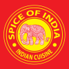 Spice Of India Delivery