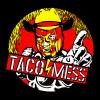 Taco Mess