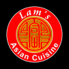 Lam's Asian Cuisine