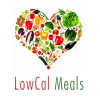 Lowcal Meals Delivered