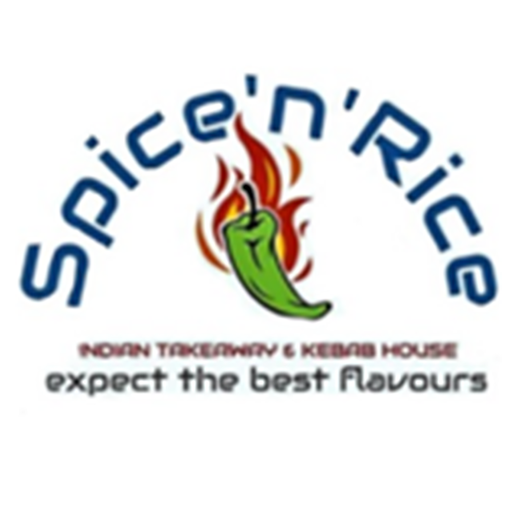 Spice N Rice