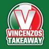 Vincenzo's Takeaway