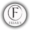 Friar's Rest Takeaway