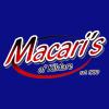 Macari's Kildare