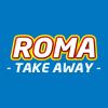 Roma Loughlinstown