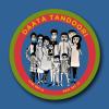 Daata Tandoori