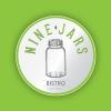 Nine Jars