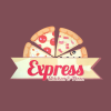 Express Chicken & Pizza