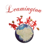 Leamington Takeaway