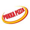 Pukka Pizza