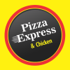 Pizza Express & Chicken App