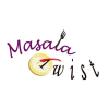 Masala Twist Indian & Kebab