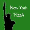 New York Pizza Ballina