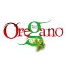 Oregano Italian Restaurant