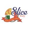 Slice Of Italy App