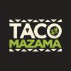 Taco Mazama App
