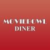 Moviebowl Diner