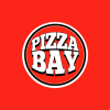 Pizza Bay Dungarvan