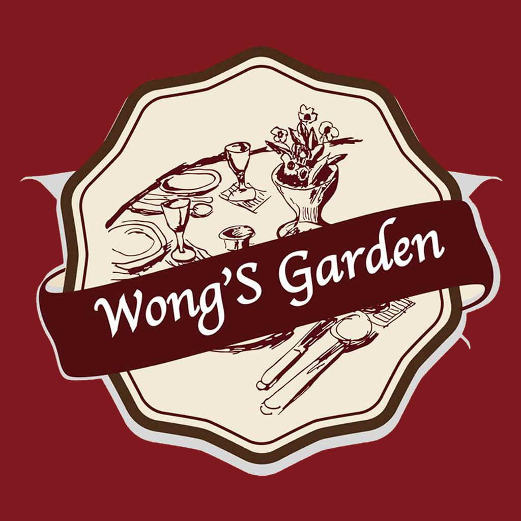 wongs garden kilcock - Wongs Garden