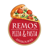 Remos Pizza