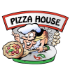 Pizza House - Navan