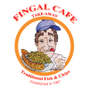 Fingal Cafe Takeaway