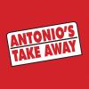 Antonio's