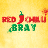 Red Chilli App